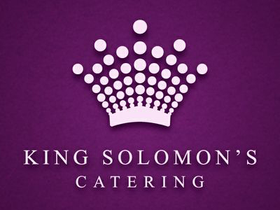 King Solomon S Catering African Caribbean Caterers